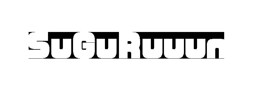 suguruuun.com